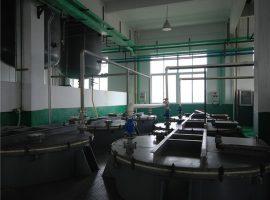 Ipakita ang Pabrika