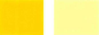 Pigment-Dilaw-12-Kulay