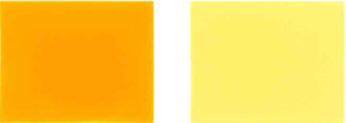 Pigment-Dilaw-83-Kulay