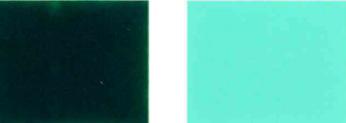 Pigment-green-36-Kulay