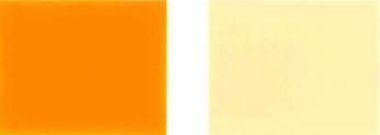 Kulay-dilaw-1103RL-Kulay