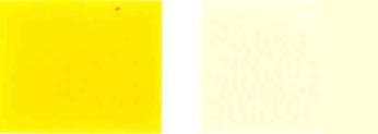 Pigment-dilaw-184-Kulay