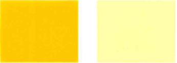 Pigment-dilaw-93-Kulay
